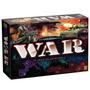 Jogo War Edição Especial - Grow - Original