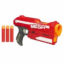 Lançador Nerf N-strike Elite - Mega Magnus - Hasbro A4887