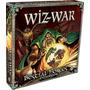 Bestial Forces - Expansão Jogo Tabuleiro Imp. Wiz-war - Ffg