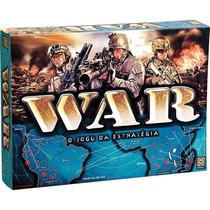 Jogos De Tabuleiro War Grow