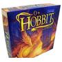 O Hobbit - O Jogo De Tabuleiro (português Br)