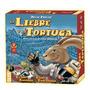 A Lebre E A Tartaruga - Jogo Em Português (multilinguagem)