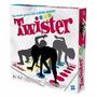 Jogo Brinquedo Twister Original Da Hasbro Envio Imediato!!!