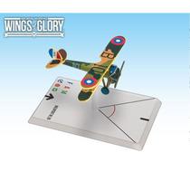 Nieuport Ni.28 (o