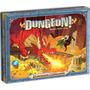 Dungeon! - Dd D&d Dungeons & Dragons Jogo Imp. Wizards Wotc