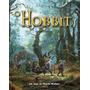 Jogo O Hobbit - Devir - Gibiteria Bonellihq