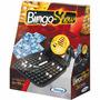 Jogo Bingo Show Com 24 Cartelas - Xalingo