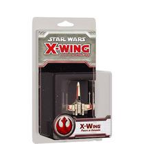 Expansão Star Wars X-wing: X-wing