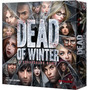 Dead Of Winter - Jogo Tabuleiro Imp. Plaid Hat - No Brasil!