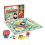 Jogo Monopoly Cartão Eletrônico - Hasbro