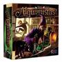 Alquimistas - Devir Pt/br Pronta Entrega