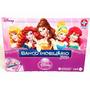 Jogo Banco Imobiliário Princesas Disney Original Estrela