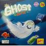 Jogo Ghost Blitz (geistes Blitz) - Pronta Entrega