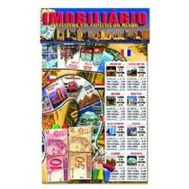 Jogo Imobiliario (banco Imobiliario)