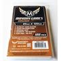 Sleeve Mayday 65x100mm - Magnum Copper - Com 100 Protetor...