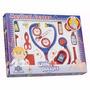 Kit Médico Infantil