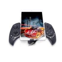 Controle Joystick Ípega Pg-9023 Tablet/ Celular Android/ Ios