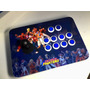 Controle Arcade Usb - King Of Fighters - Kof00