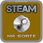 Jogos Steam Pc Na Sorte Key Original Oferta Muito Legal