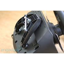 Clamp Fixador Volante Thrustmaster Para T500 T500rs T300 Tx