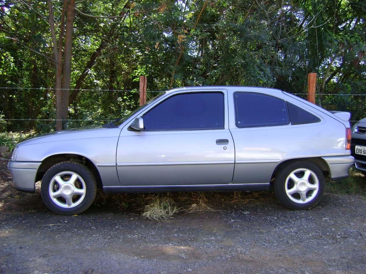 Usados baratos amazing carros baratos bogota carros for Sillones usados baratos