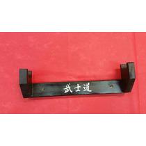 Suporte De Parede Para Espada - Katana - Wakizashi Novo