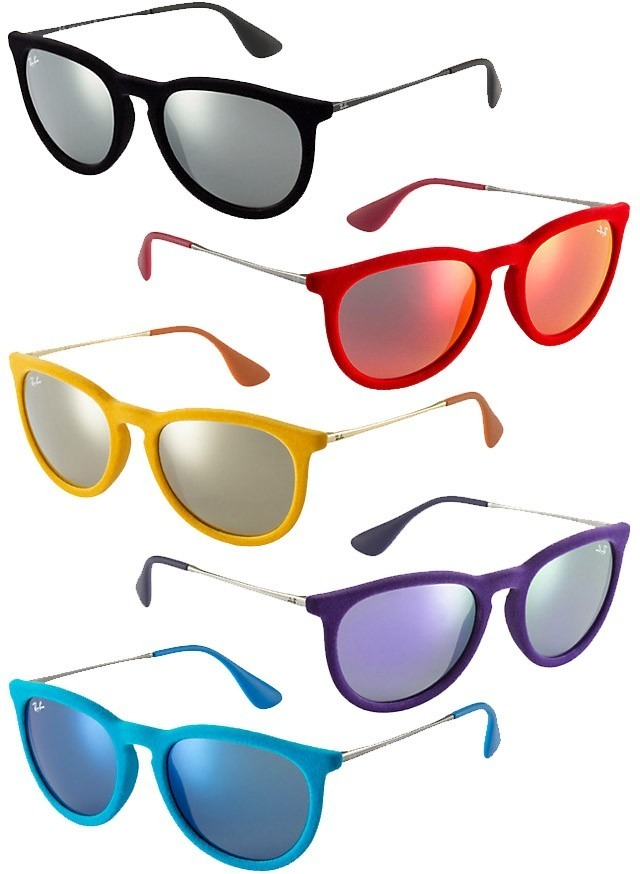 Que significa ray ban aaa for Que significa velvet