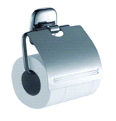 Kit Acessórios Para Banheiro Docol Idea : Kit acess?rios para banheiro com arm?rio pe?as pictures