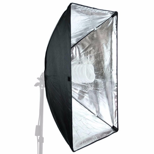 kit-estudio-tripe-iluminaco-softbox-50x7