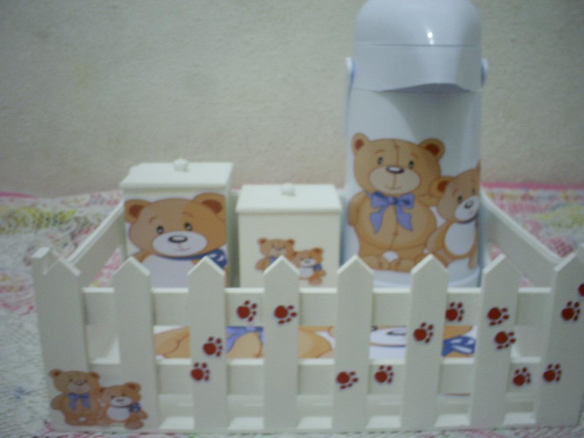 Cesta De Higiene Para Quarto De Bebe ~ Kit Higiene Para Bebe Kits De Higiene Em Banho Sade E Pictures to pin