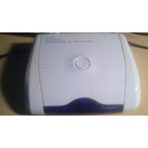 Receptor Av 2.4gz Wireless 4 Canais