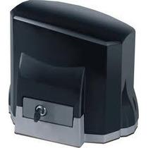 Kit Automatizador Portao Veloz Price Garen K 1/4hp Unisystem
