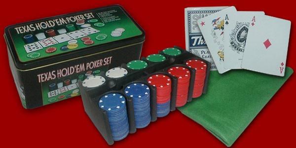 Maletin fichas poker carrefour