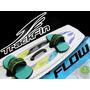Prancha De Kite Kitesurf - Trackfin Flow 2014 - Fábrica