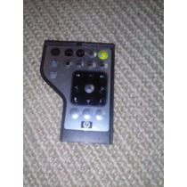 Controle Para Notebook Hp Dv4 Dv5 Dv6 Dv7 Series - Original