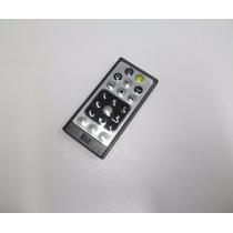 Controle Remoto Para Notebook Hp Pavilon Tx2000