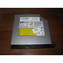 Drive Gravador Dvd Notebook Hp Pavilon Tx2000