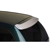 Gm Corsa Hatch 2p 94/01 Aerofolio Hi-flex Tg Poli Prata 3299