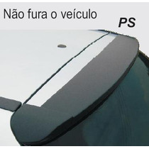 Aerofolio Do Gm Celta 2000/05