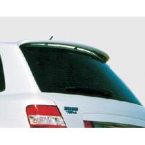 Aerofolio Do Fiat Stilo 2003/08