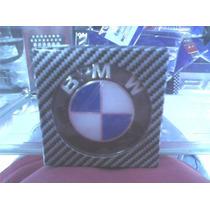 Emblema De Capo Da Bmw Todas - Importado - Cada