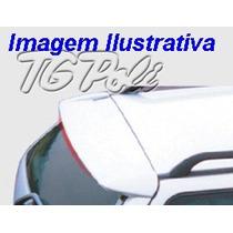 Parati Gii Giii 97/02 Aerofolio Tg Poli Preto 60 Leds 02118