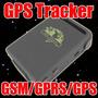 Alarme Moto Localizador Via Celular Sms Rastreador Gps
