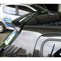 Aerofolio Peugeot 307 C/ Design Esportivo E Exclusivo ! Veja