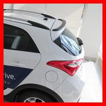 Aerofólio Para Hyundai Hb 20 X Exclusivo!!!