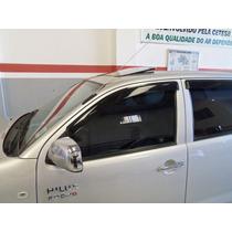 Teto Solar Automotivo Elevado - Acessórios - Tuning