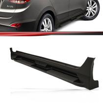 Estribo Lateral Hyundai Ix35 2015 2014 2013 2012 2011 10 09