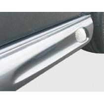 Saia Lateral Do Gm Astra Hatch/sedan 1999/07 2/4 Portas
