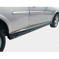 Saia Lateral Do Gm Corsa Pickup 1995/03