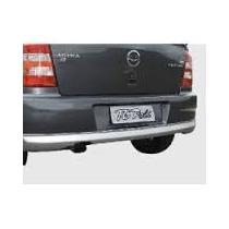 Spoiler Traseiro Astra Hatch 03/11